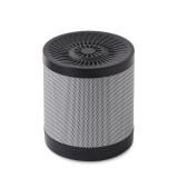 ราคา Zealot S5 Wireless Bluetooth 4 Hands Free Phone Call Speaker Gray ใหม่ล่าสุด