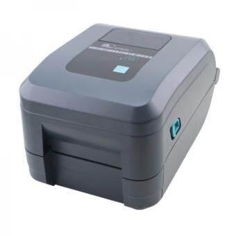 เครื่องพิมพ์บาร์โค้ด ZEBRA GT-820
