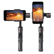 Zhiyun Smooth III 3-Axis Gimbal Stabilizer for Smart Phones(Warranty 1 year)