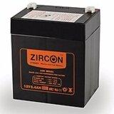 ส่วนลด Zircon Battery Ups 12V 5 4Ah Zircon ใน กรุงเทพมหานคร