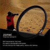 ขาย Zomei 49 มิลลิเมตรมาตรฐานกรอบกล้องฟิลเตอร์ยูวี นานาชาติ จีน ถูก