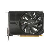 ขาย Zotac การ์ดจอ รุ่น Geforce Gtx 1050 Ti 4Gb Gddr5 Zotac เป็นต้นฉบับ