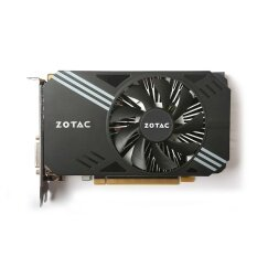 ขาย Zotac การ์ดจอ รุ่น Geforce Gtx 1060 3Gb Gddr5 ออนไลน์ สมุทรปราการ