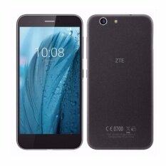 ขาย Zte Ais Super Combo Zte Blade A512 2Gb 16Gb Ais ผู้ค้าส่ง