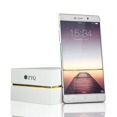 Zyq สมาร์ทโฟน Zyq รุ่น Q Boss P99 Thailand