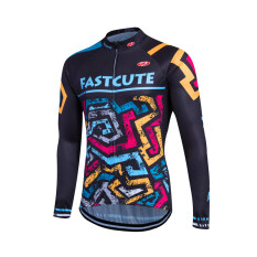 ซื้อ 2016 จักรยานเสือภูเขาขี่จักรยานจักรยานจักรยานสวมใส่ Fc 06 ถูก จีน