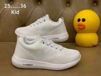 รองเท้าNike(เด็ก) Kid-