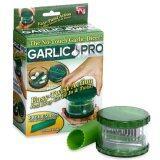ขาย ซื้อ Gsdesign อุปกรณ์สับกระเทียม Gs343332 Green