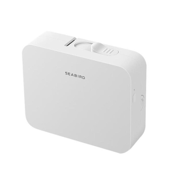 Bảng giá SEABIRD Thermal Bluetooth Printer Portable Pocket Label Printer for Mobile Android IOS Phone Photo Pictures Printer Machine Phong Vũ