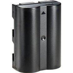 Konica Minolta Digital Camera Battery รุ่น  NP-400 (Black)