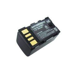 ราคา Jvc Camcorder Battery รุ่น Bn Vf808 Dark Grey เป็นต้นฉบับ
