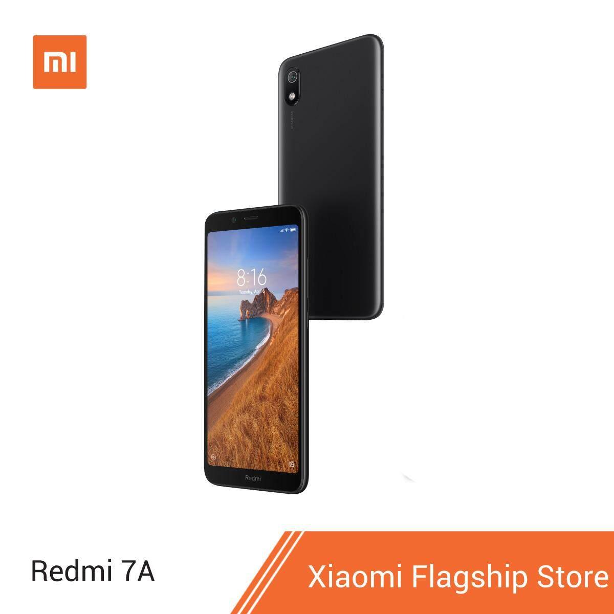 [Pre Order] Xiaomi Redmi 7A (2/32GB) ฟรี! Micro SD Card 32GB เริ่มส่งของวันที่ 11 ก.ค. เป็นต้นไป  - 22650290129a862e126886c6e15ad0cb - เรื่องเล่าจาก Sekiro | ประทัดไฟของโรเบิร์ต และชีวิตอมตะของวัดเซมโปว