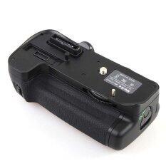 ราคา Meike Battery Grip For Nikon D7000 Black ที่สุด