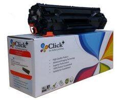 Click Toner-Re Canon 328/326 (Black)