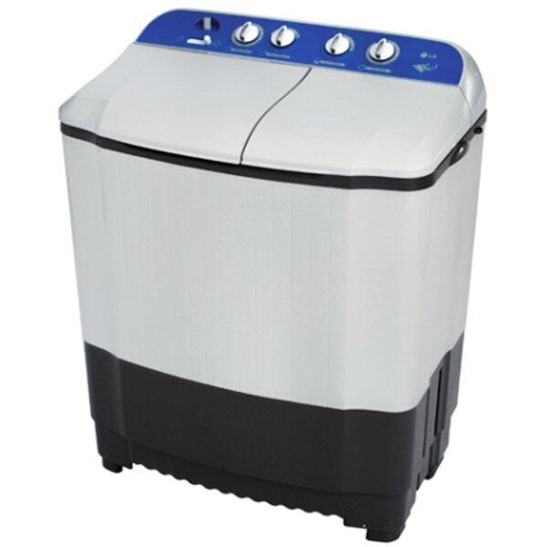 โปรโมชั่นลดราคา เครื่องซักผ้า Electrolux ลด -39% ELECTROLUX ,เครื่องอบผ้า,เปิดด้านหน้า , 6.5 กก. รุ่น EDV6552 ,สีขาว ( ELECTROLUX, Dryer ,Front Load , 6.5 KG , EDV6552 ,White Color ) (พร้อมติดตั้ง) ของแท้ เก็บเงินปลายทาง ส่งฟรี
