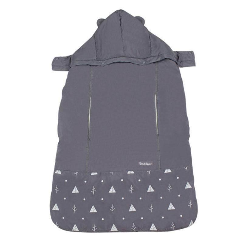 e2d7dc4fa3290 Buy Sleeping Bags Online | Camping Bags | Lazada