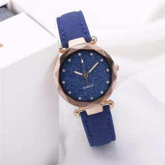 korea fashion นาฬิกามาใหม่น่ารักสุดๆ watch WATCH-A02