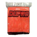 ซื้อ Dupro ผ้าไมโครไฟเบอร์ Euro 40X40 Cm สีส้ม Dupro ออนไลน์