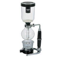 ราคา Thaivasion Syphon Coffee Maker 2 Cup เครื่องชงกาแฟสูญญากาศ ใหม่
