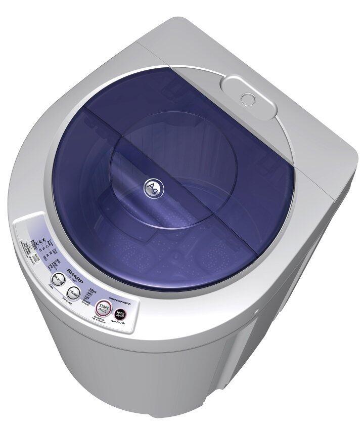 Sale ส่งท้ายปีท็อป 1 ดีที่สุด เครื่องซักผ้า Imarflex ลดโปรโมชั่น -60% ๑๓.Imarflex เครื่องซักผ้าสองถัง รุ่น WM-201 - ขนาด 2 กิโลกรัม ยอดขายเยอะมากๆ