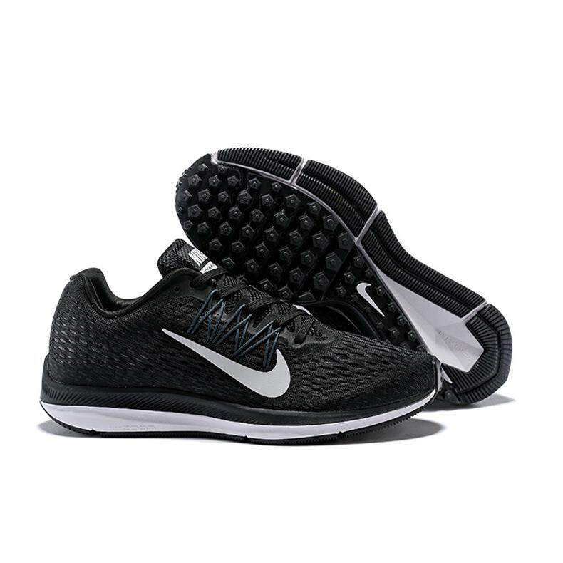 b65eb90f88 NIKE ZOOM WINFLO 5 Men's Running Shoes Sneakers Breathable comfort
