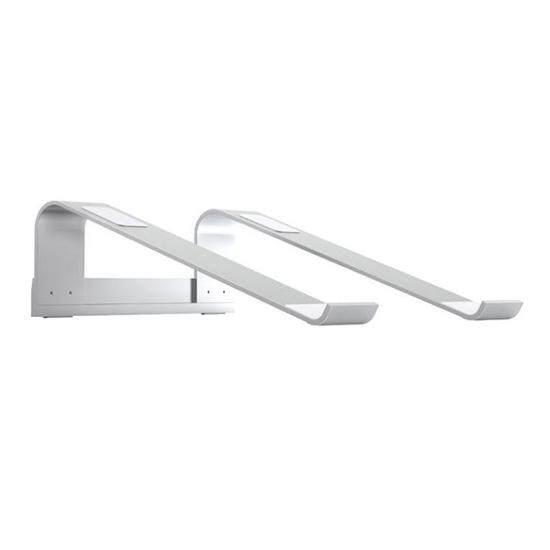 Xiaomi Iqunix L-Stand Laptop Stand - ขาตั้งโน็ตบุ๊คตัวแอล.
