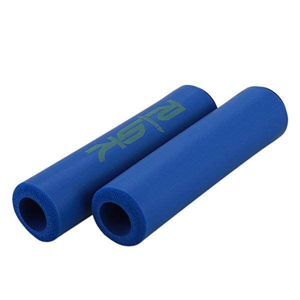 Yoga-Mad Soft Dumbbells with handles x 2