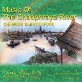 ขาย Green Music จำรัส เศวตาภรณ์ Cd บทเพลงแห่งลุ่มน้ำเจ้าพระยา กรุงเทพมหานคร