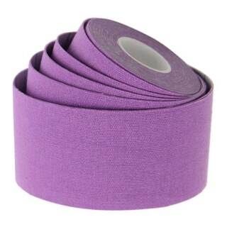 Sport Kinesiology Athletic Tape-Sports Injury Tape for Knee,Joint,Muscle Support-Adhesive Kinetic Tape Tape thumbnail