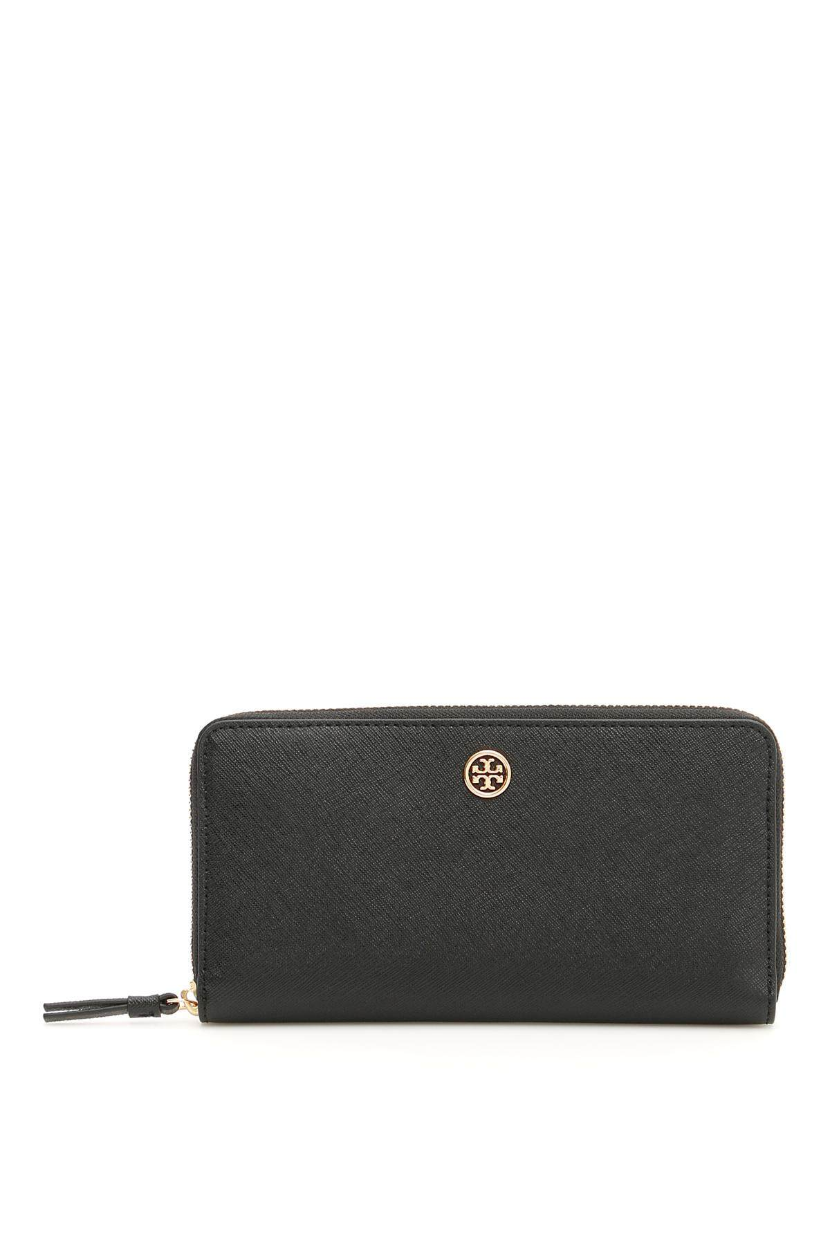 Tory Burch - Robinson Wallet