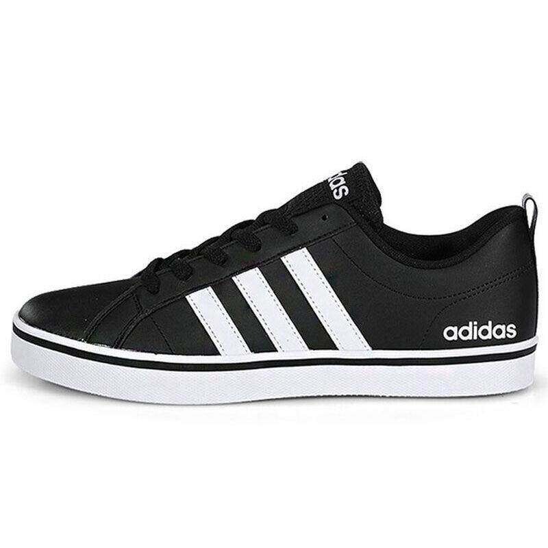 Adidas NEO Men Skateboarding Shoes