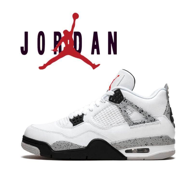 Nike Air Jordan 4 Retro OG aj4 Men's