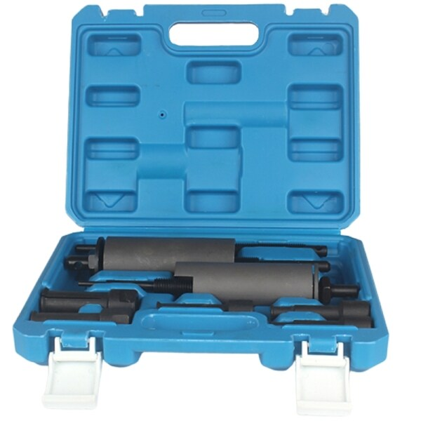 1 Set of Inner Bearing Removal Tool Remover Kit for Automobile and Motorcycle