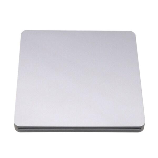 Bảng giá Type-C External DVD Drive / Burner / Optical Drive CD Drive for Mac Macbook Pro Air IMac and Laptop Phong Vũ