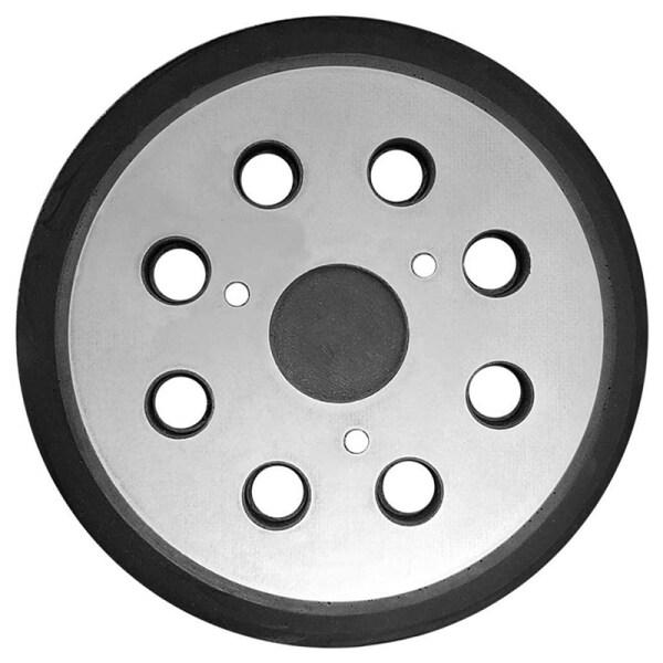 Bảng giá 5 Inch 8 Hole Hook and Loop Sander Pad,Replacement Sander Pad for DeWalt DW421/K, DW423/K DW426 Điện máy Pico