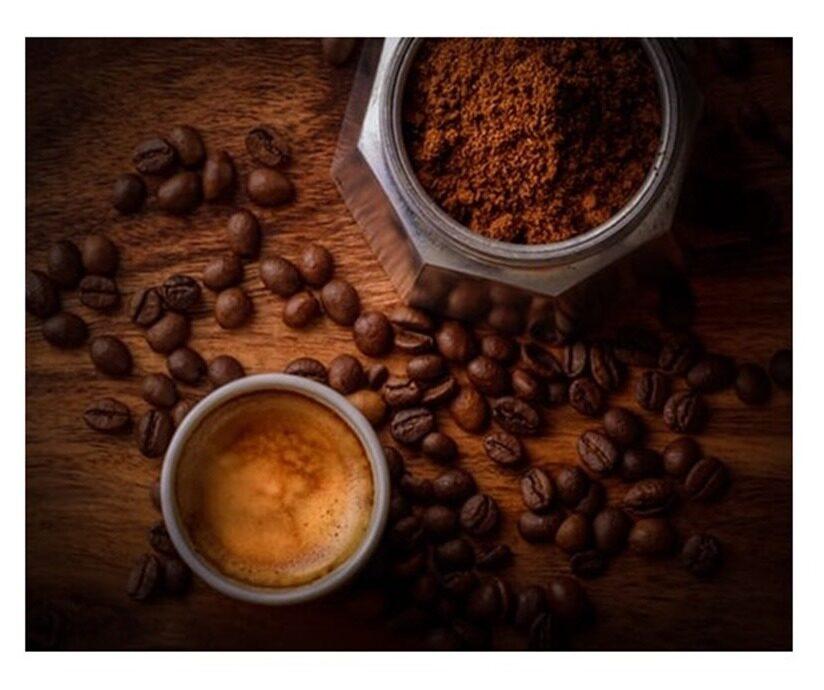 โกโก้ ช็อคโกแลต โกโก้แท้100% ผงโกโก้แท้ ไขมันโกโก้ 10-12%น้ำหนัก 1 Kg..