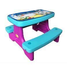 ความคิดเห็น เก้าอี้สนามเด็ก ขนาด 100 Cm 90 Cm 70 Cm
