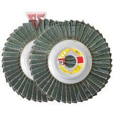 ส่วนลด กระดาษทรายซ้อน หลังอ่อน เบอร์ 100 ยี่ห้อ Squid Hook 2 ชิ้น N A ใน กรุงเทพมหานคร