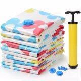 ขาย 11 Pcs Dr.storage Vacuum Compression Bag Quilt Vacuum Storage Bag Intl Unbranded Generic ถูก