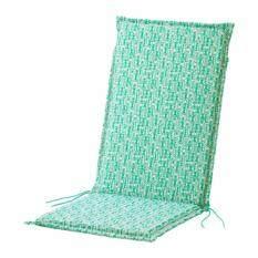 ซื้อ เบาะนั่ง พนักพิง เขียว ขนาด 116X47 ซม Me Time ใน กรุงเทพมหานคร