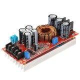 ขาย 1200W High Power Dc Dc Converter Boost Step Up Power Supply Module 20A In 8 60V Out 12 80V Adjustable Intl Unbranded Generic