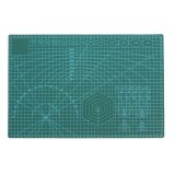 ราคา 12 X18 Pvc Non Slip Double Sided Self Healing Rotary Cutting Mat Board Tool Intl ออนไลน์ Thailand