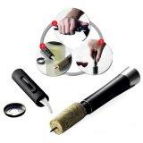 ส่วนลด 1Pcs Air Pressure Red Wine Opener Bottle Corkscrew Cork Out Tool Kitchen Bar Accessories Intl Unbranded Generic จีน