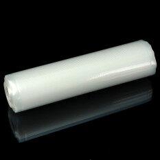 ราคา 1X Roll Seal Vacuum Fresh Keeping Self Sealing Food Save Storage Bag 500X20Cm ที่สุด