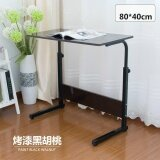 ซื้อ 2017 The New Type Of Home Multi Function Computer Table(80 X 40 Cm Intl ถูก จีน