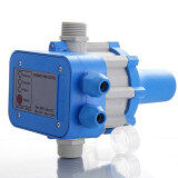 ขาย 220V Automatic Water Pump Pressure Controller Electronic Electric Switch On Off ใหม่
