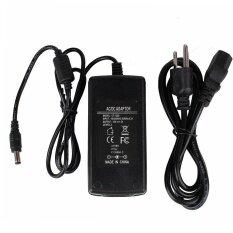 ซื้อ 240V To Dc 12V 3A 36W Switching Power Supply Adapter Transformers Power Supply For Led Strip 12V 3A Max 36 Watt Max Intl Unbranded Generic ถูก