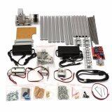 ขาย 3 Axis Mini Cnc Router Engraver Pcb Pvc Milling Wood Carving Machine Diy Set Kit Intl Unbranded Generic ใน แองโกลา