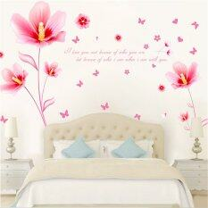 ราคา Mimosifolia 3D Flowers Bloom ผู้ใหญ่ภาพถ่ายผนังผนังพีวีซีสติ๊กเกอร์สติกเกอร์ติดด้วยตนเองศิลปะตกแต่งบ้านห้องนั่งเล่นห้องนอนสติกเกอร์ตกแต่งผนังห้องนั่งเล่นสติกเกอร์ตกแต่งวอลล์เปเปอร์ตกแต่งห้องครัว เป็นต้นฉบับ Mimosifolia