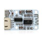 ราคา 3W 3W Wireless Bluetooth 3 Audio Receiver Board Amplifier Stereo Sound Module Intl Unbranded Generic ใหม่